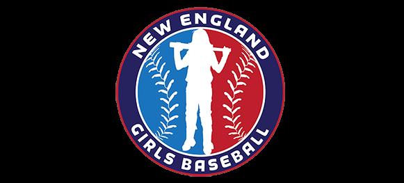 New England Girls Baseball